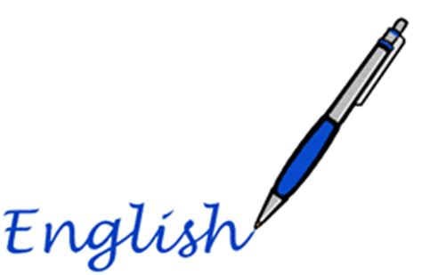 English news report writing